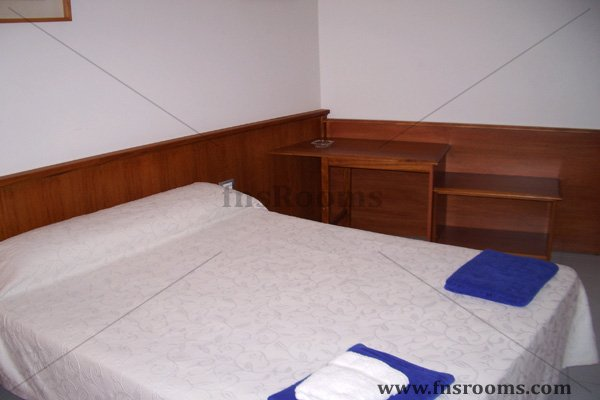 Pension Cassandra - Tenerife Guesthouse