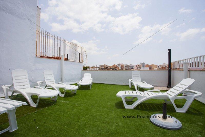 Hotel Sol de Mallorca - Sol de Mallorca Hotel El Arenal
