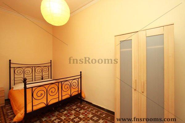 Apartamento 4Fun I (II)