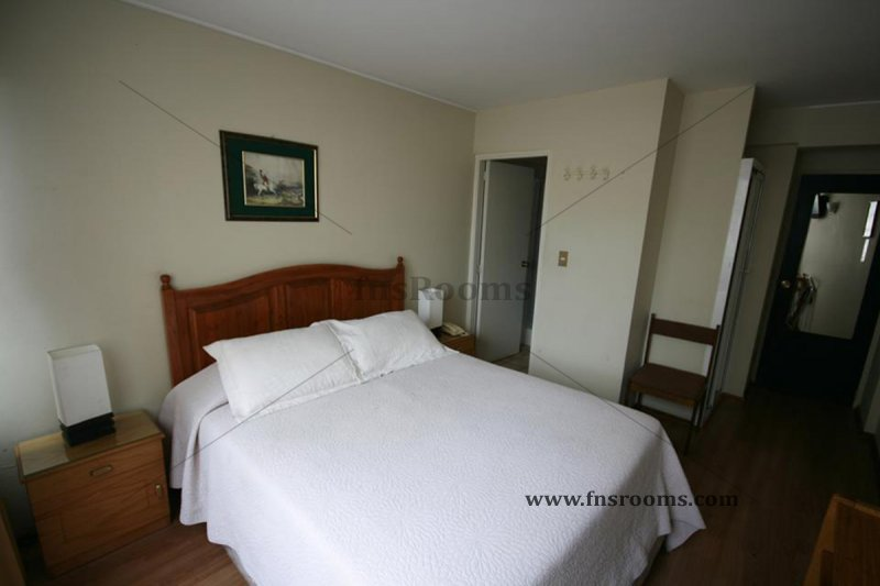 Hotel en Viña del Mar