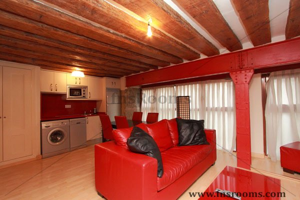 Apartamentos centro sol apartamentos baratos en madrid centro - Hostales en madrid puerta del sol ...