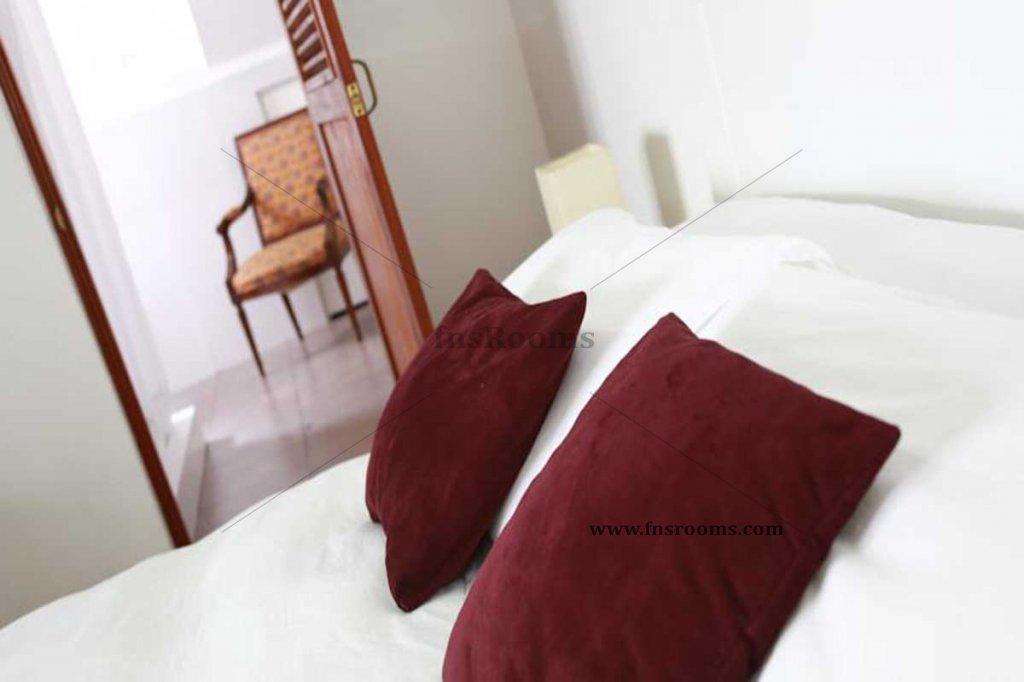 Hotel en Lima