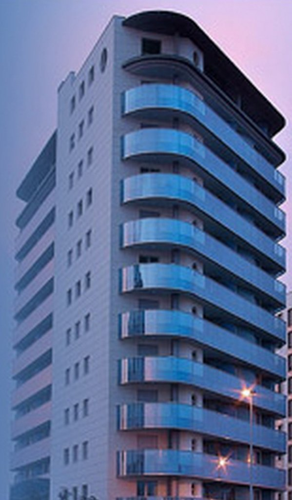 Hotel La Polar