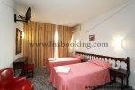 Hotel Los Angeles - Hotel en Benidorm - Hotel barato en Benidorm