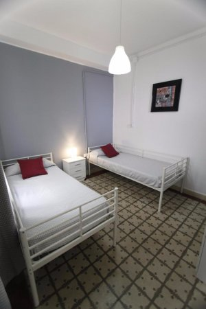 SevillaDream Apartments