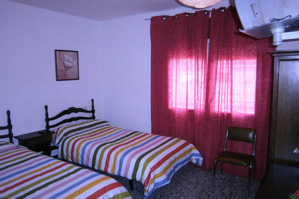 Hostal Don Pepe Costa Brava - Girona
