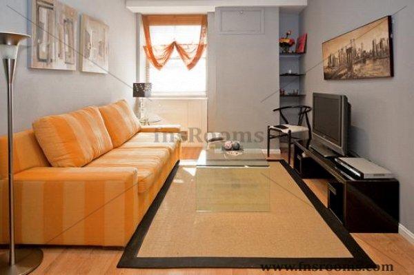 Apartamento Plaza Espana XIV