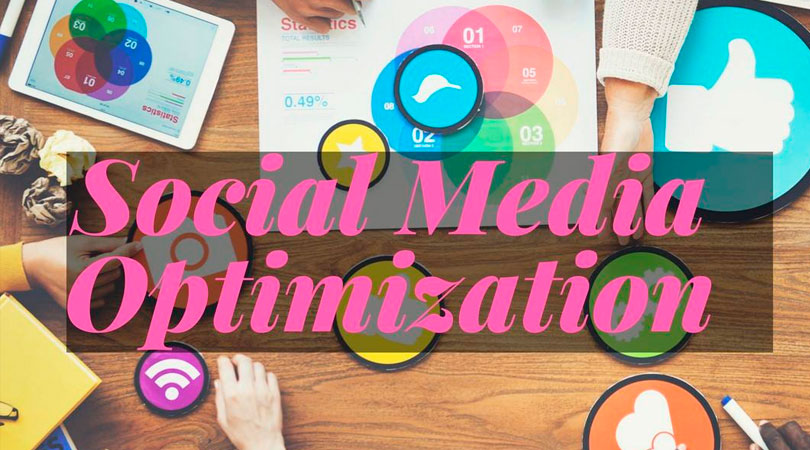 Social media optimization (SMO) – Qué es y por qué te interesa en tu hotel