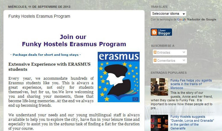 Funky_Hostels_Erasmus_Program.JPG
