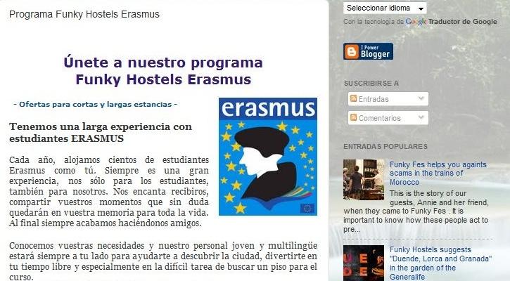 Programa_Erasmus_Funky_Hostels.JPG