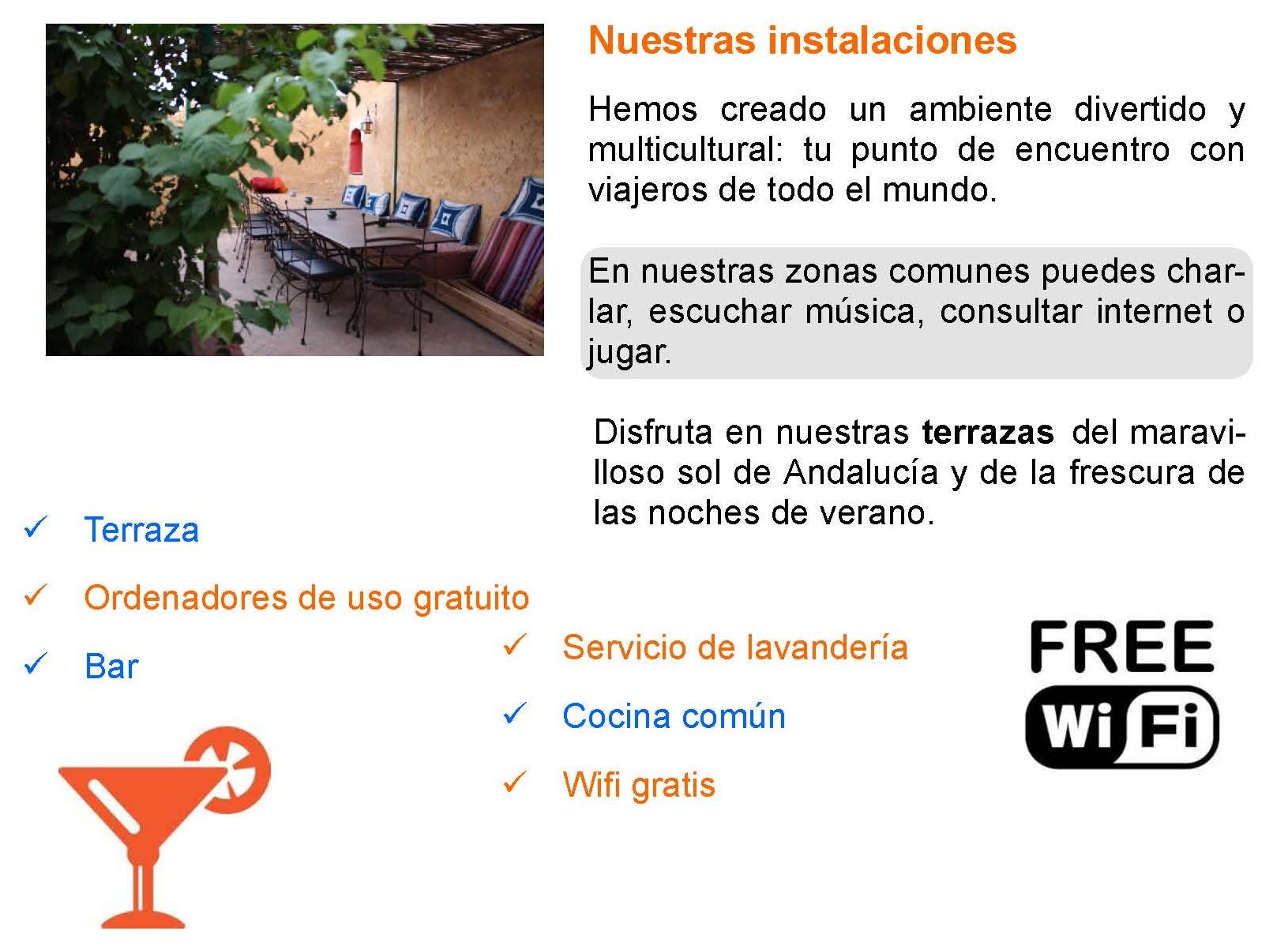 Funky_hostels_instalaciones.jpg
