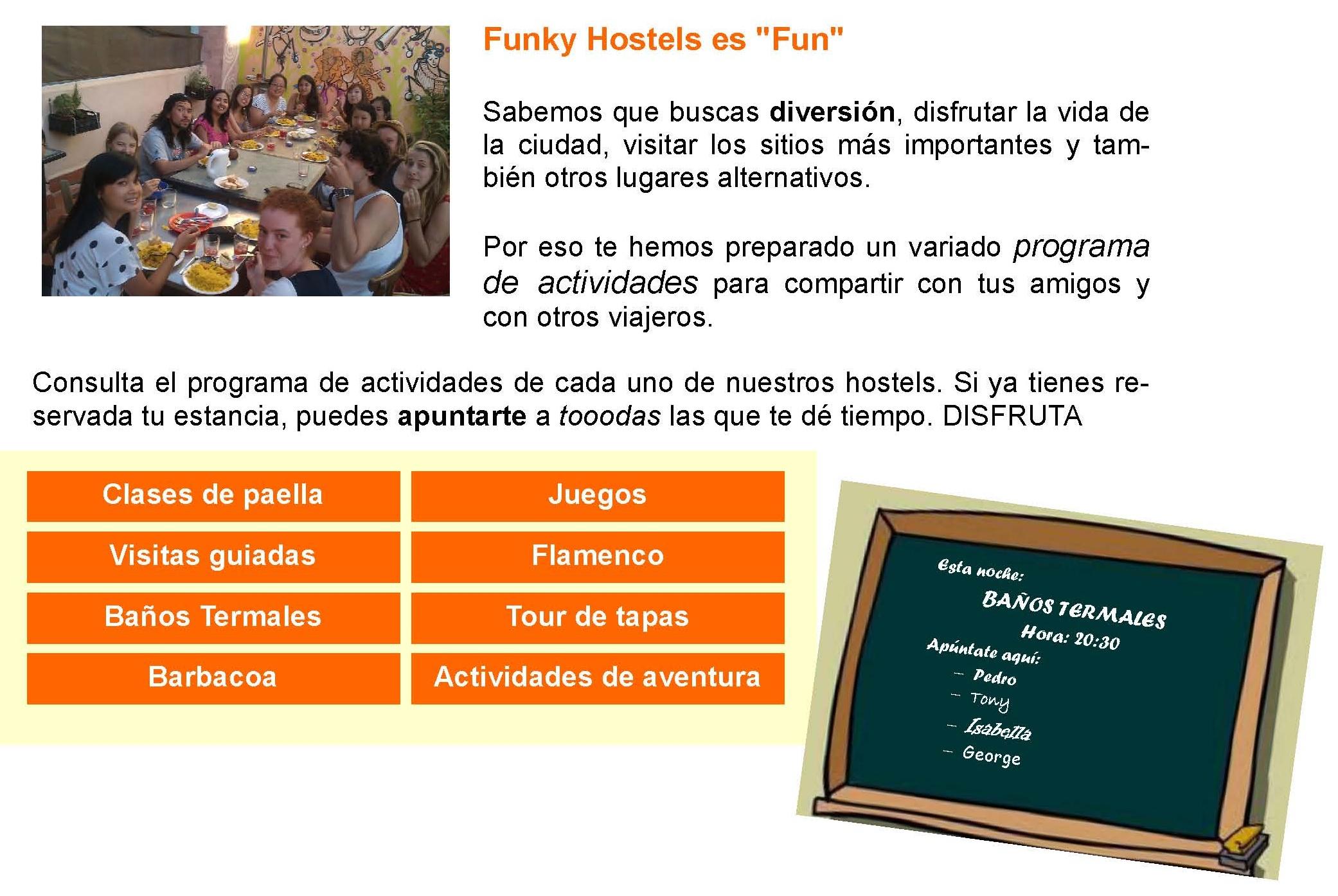 Funky_hostels_es_fun.jpg