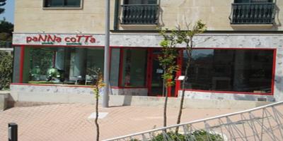 Restaurante Pnnacotta 1.jpg