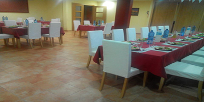 Restaurante Pnnacotta 2.jpg