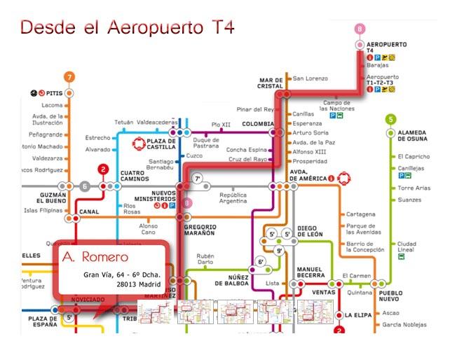 AeropuertoT4.jpg