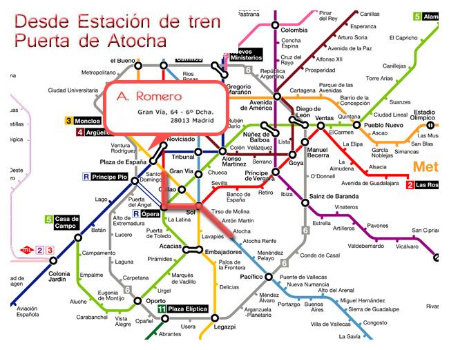 Atocha.jpg