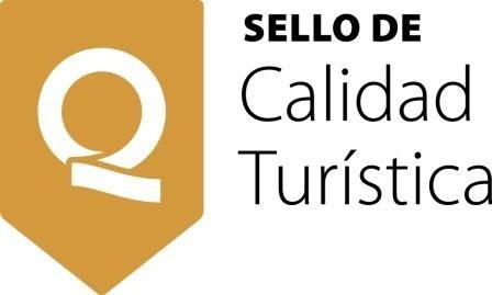 Seal-quality-turistica.jpg.448x269.jpg