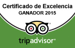 Trip Advisor ECOHOTEL mini.jpg