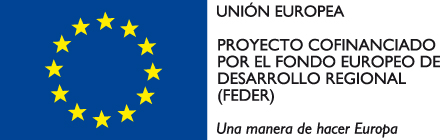 FEDER_cofinanciado_generico.jpg