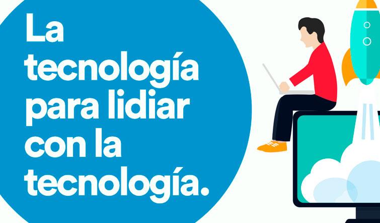 Más de sesenta hoteleros se reúnen en Asturias para participar en un Workshop con Expedia y FNSROOMS