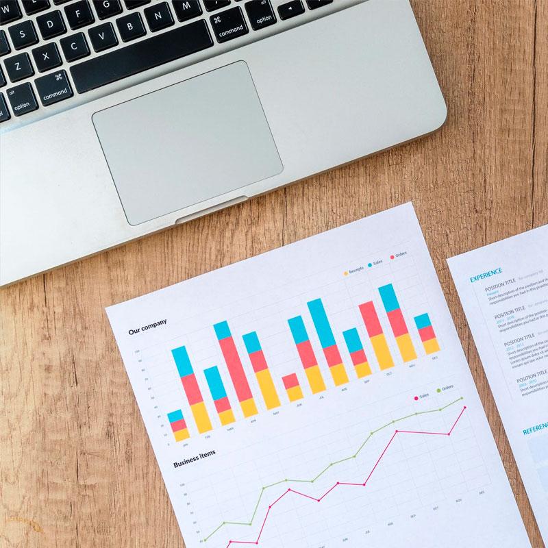 Introducción a la estrategia de Revenue Management