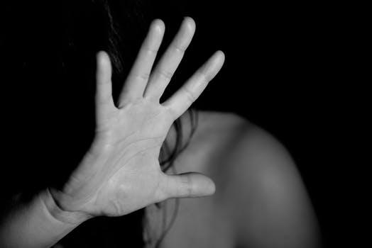 VICTIMAS DE VIOLENCIA: NO VALEN LAS PRISAS