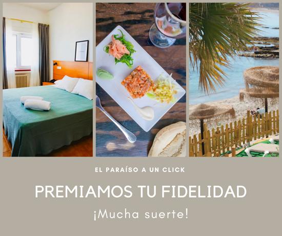 OFERTA USUARIOS WEB HOTEL PATRICIA