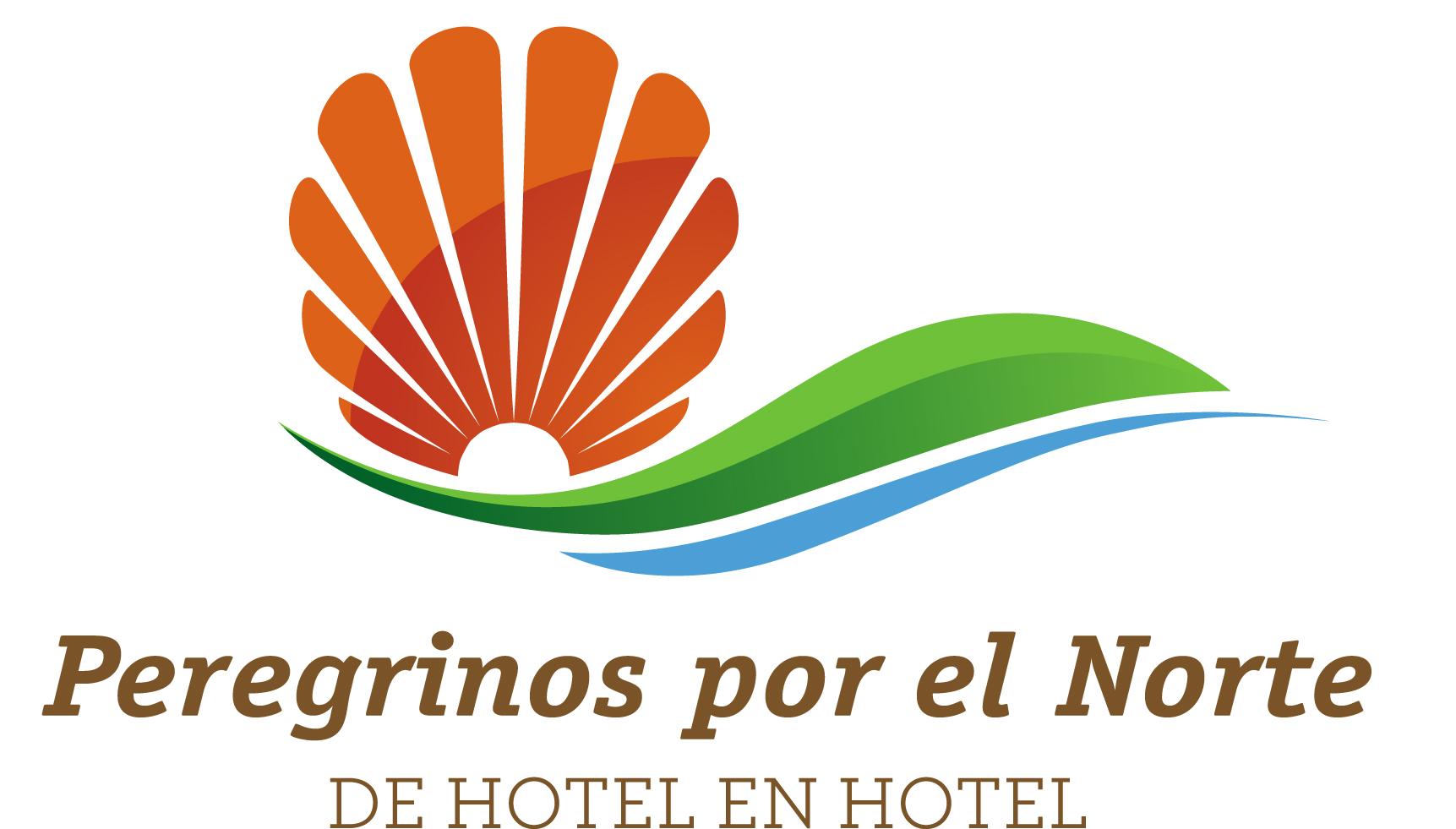 CAMINO DE SANTIAGO: PEREGRINOS POR EL NORTE