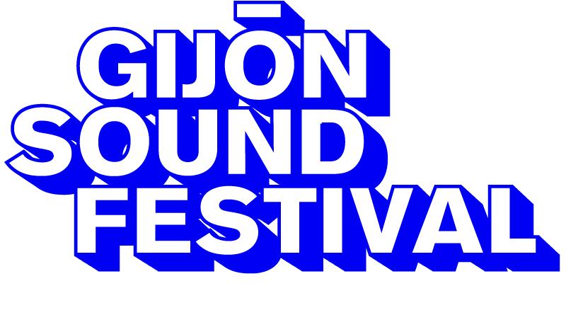 SOUND FESTIVAL Gijón