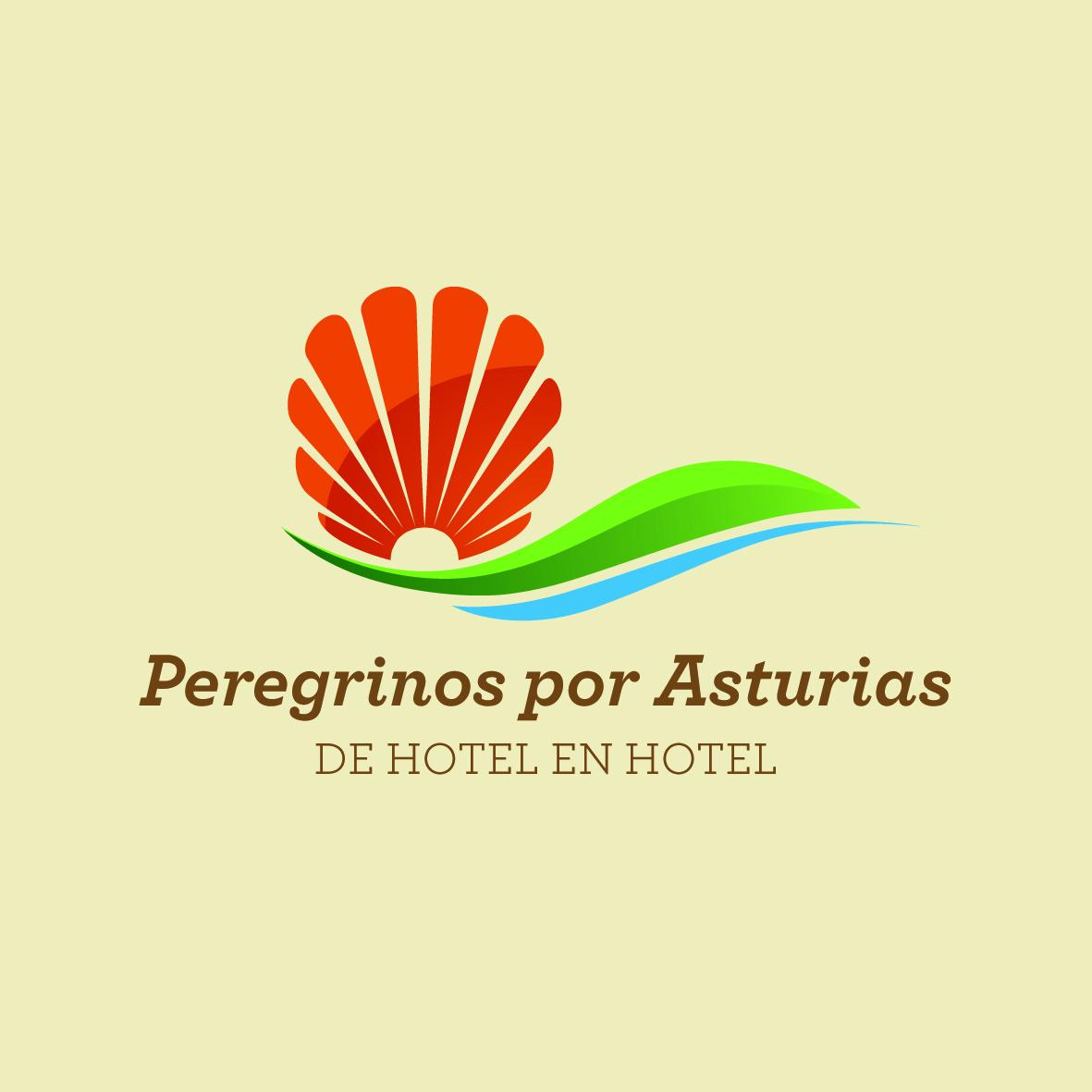 Oferta Camino de Santiago Periodo de validez: del 15/10/2014 al 31/12/2015 Precio (I.V.A. incluido)