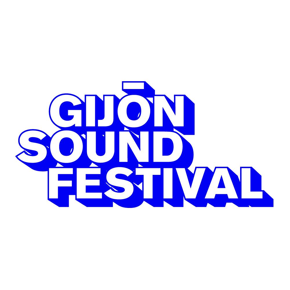 GIJÓN SOUND FESTIVAL. Alojamiento 2 noches + Abono Festival 2 personas
