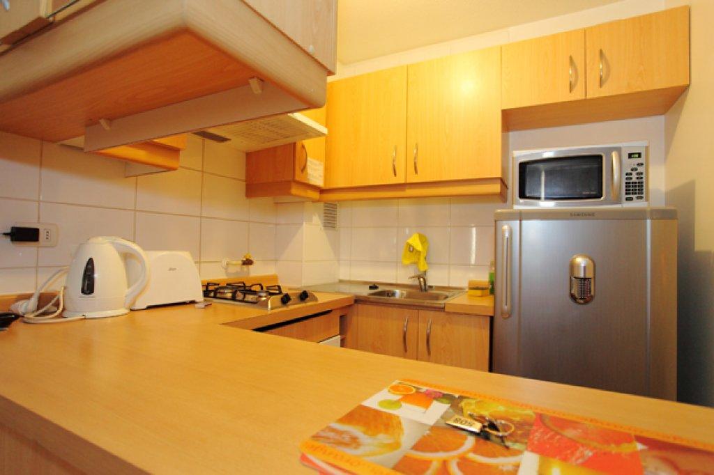 1072-apartamentos-vegas-santiago-15.jpg