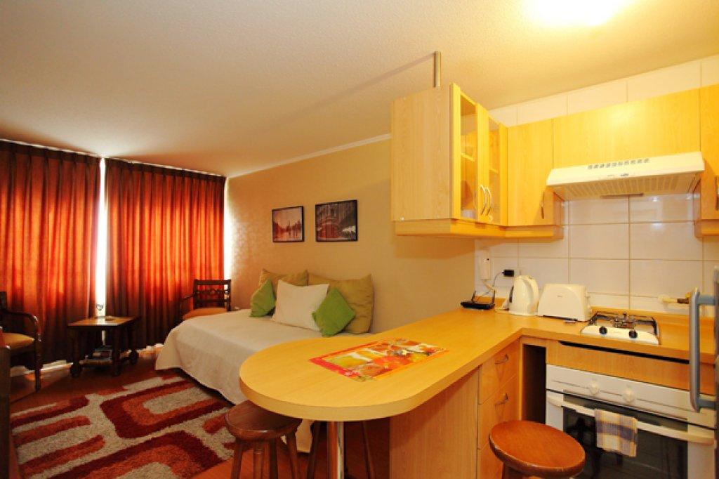 1072-apartamentos-vegas-santiago-16.jpg