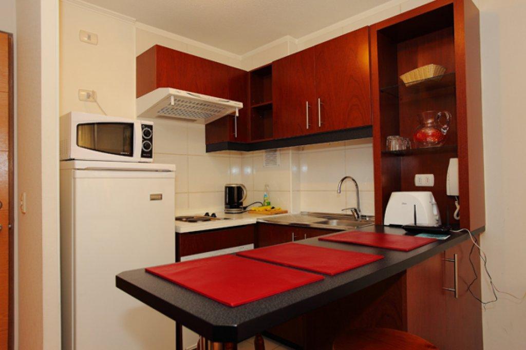 1072-apartamentos-vegas-santiago-6.jpg