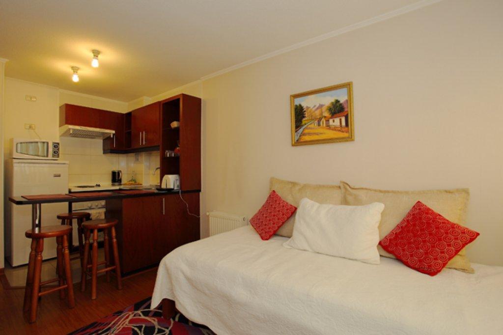 1072-apartamentos-vegas-santiago-8.jpg