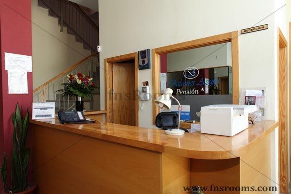Balcones Azules - Cartagena Accommodation