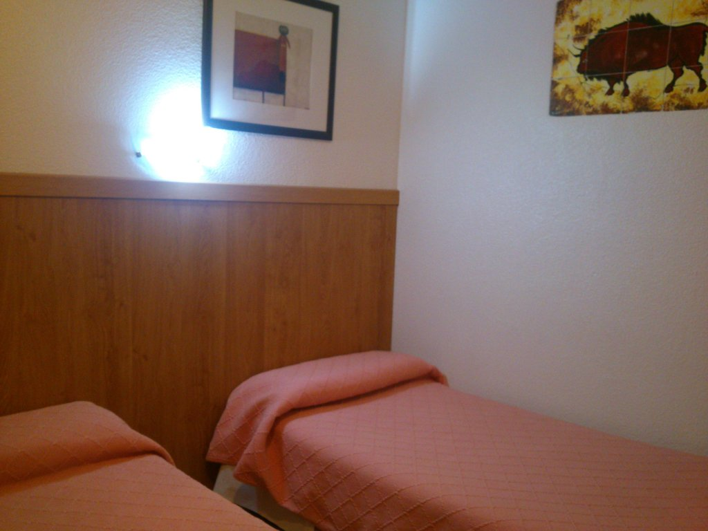 Hotel Real in Castellon