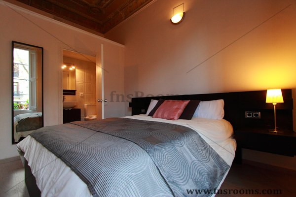 BruStar Gotic - Barcelona Hostels