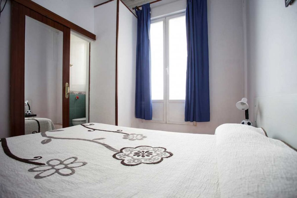 8 - Hostal Miami Madrid