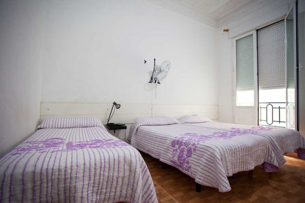 23 - Hostal Miami Madrid