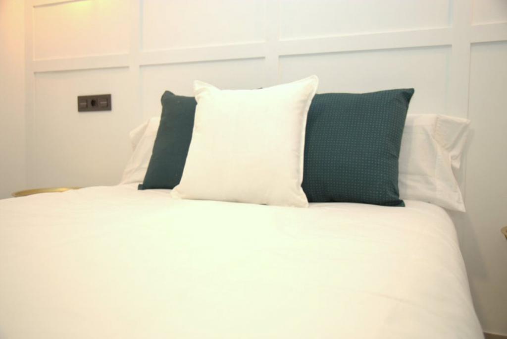HOTEL CEDRAN - Cedran Hotel