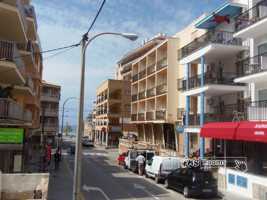 Hotel Sol de Mallorca