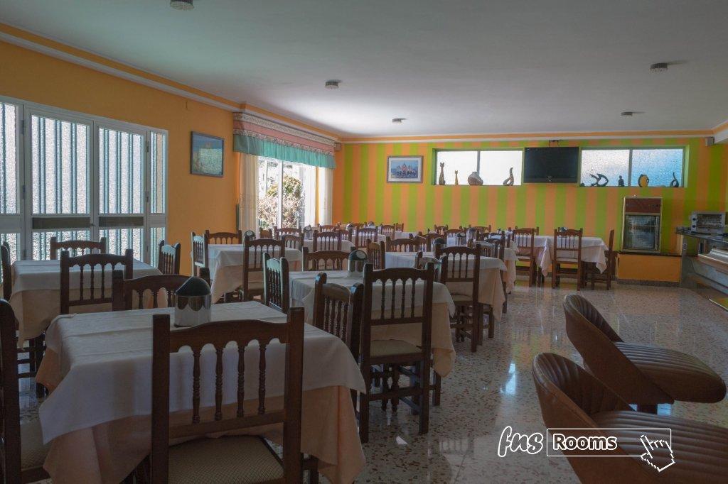Hotel Galicia Pontevedra