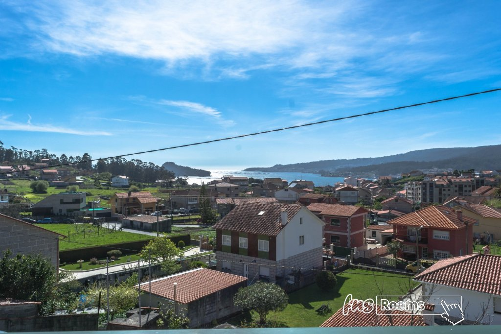 Galicia Hotel Pontevedra