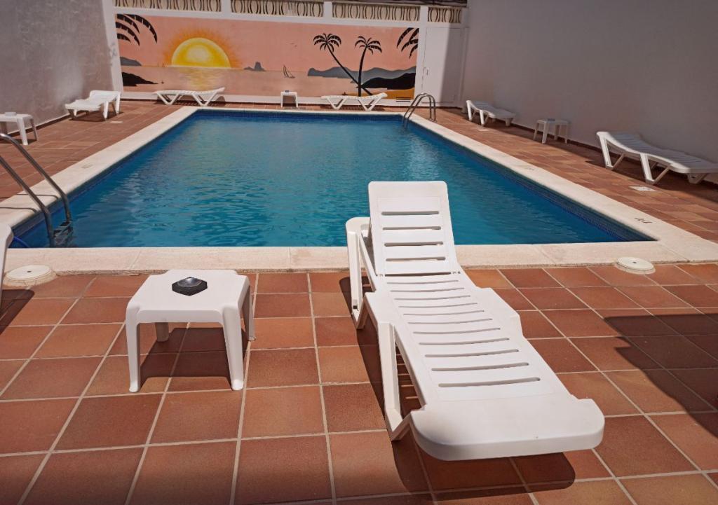 1425-1597835775_piscina-2020.jpg.jpg