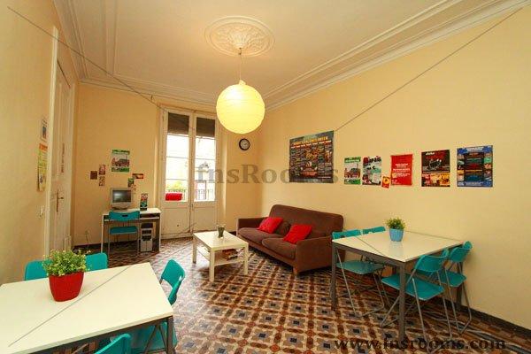 Apartamento 4Fun I (III)