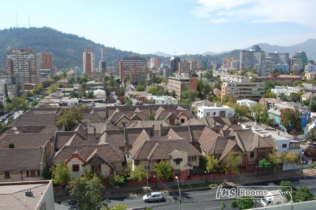1481-1534467562_comuna-de-providencia.jpg.jpg