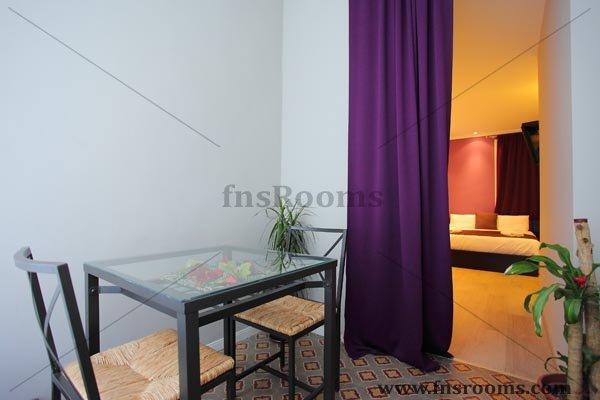 Hotel Brustar Centric Barcelona