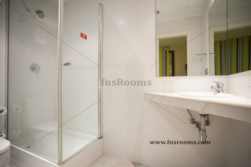 Hotel Rey Don Jaime I / Annex Barcelona