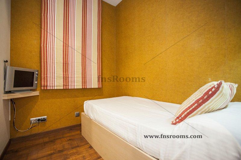 Hotel Annex - Hotel Annex Barcelona